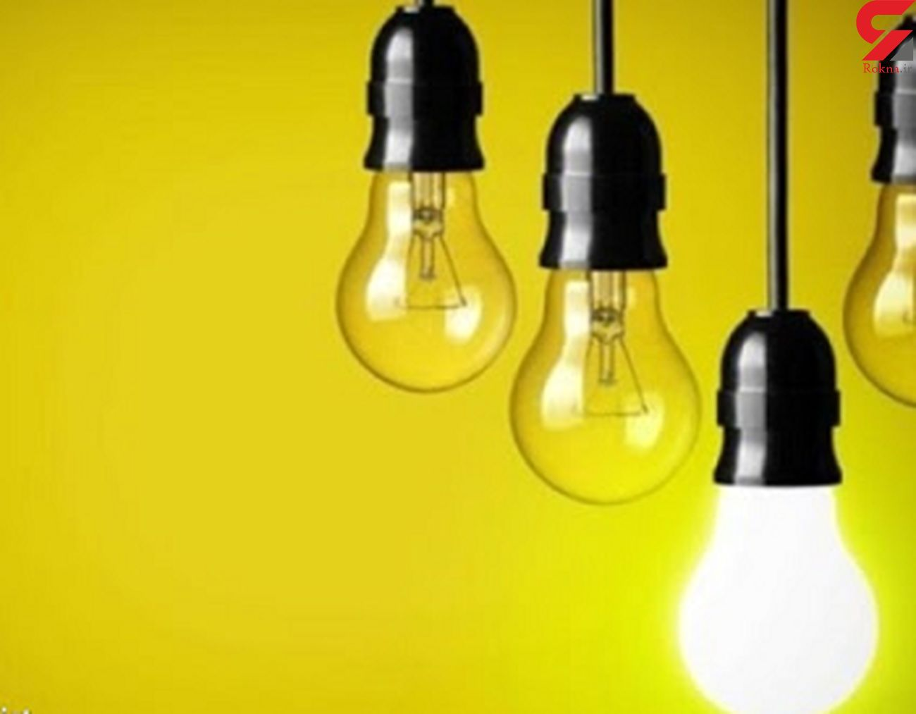 افزایش ۱۵.۳ درصدی پیک بار برق در ایلام