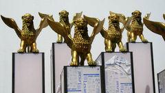 جشنواره ونیز از «کن» فراتر میرود
