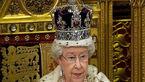 عادتهای عجیب ملکه الیزابت دوم / او کفترباز است!