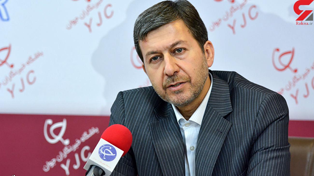 شهردار تهران به صورت حزبی انتخاب می شود