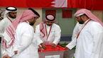 بحرین ایران را به تلاش برای اثرگذاری بر انتخابات متهم کرد