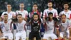 سه ایرانی نامزد دریافت جایزه بهترین بازیکن جهان