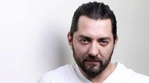 بهرام رادان بازداشت شد / شاکی بهرام رادان بود + فیلم
