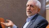 غرضی : کارگر در ایران ماهانه 50 دلار درآمد دارد/ دولت های دهه 70 به بعد نیازهای خود را به مردم ترجیح دادند