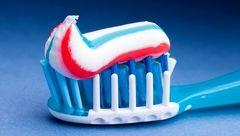 4 ویژگی مهم خمیر دندان مناسب
