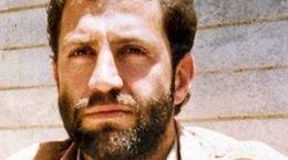 نخستین شهید ایران در جنگ با صرب ها کیست ؟ + فیلم