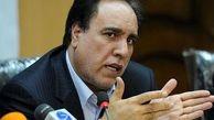 وزیر علوم، وزارت آموزش و پرورش را با وزارت کار اشتباه گرفته است