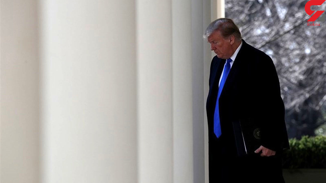 46 Percent of US Voters Say Trump Should Concede Immediately: Poll