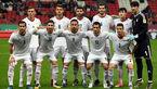 ماموریت 8 ماهه کیروش برای فوتبال ملی
