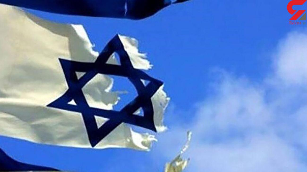 هشدار درباره جنگ آمریکا و اسرائیل با ایران