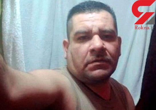 ۱۹ سال حبس برای قتل مقتول زنده!  + تصویر