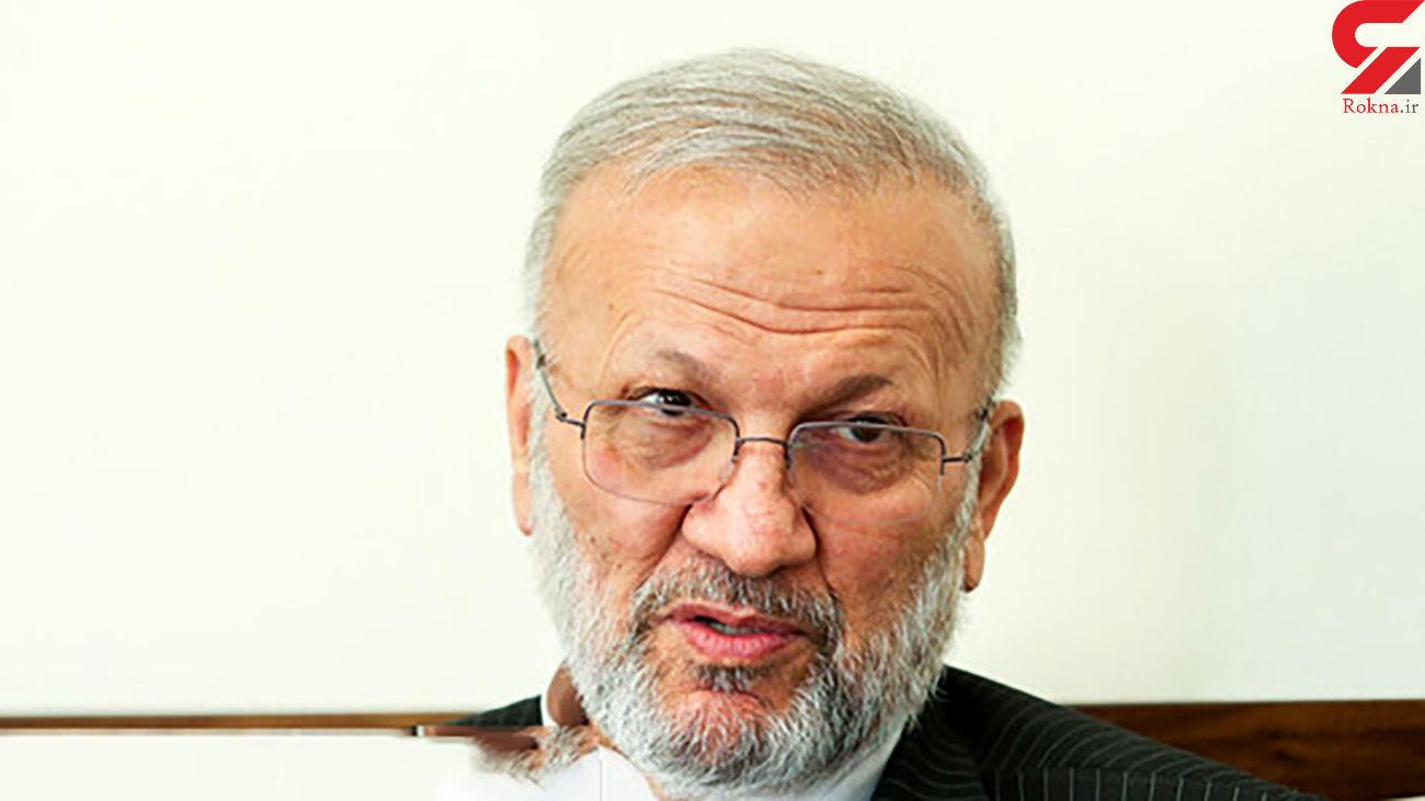 نه بزرگ متکی به لاریجانی در انتخابات 1400