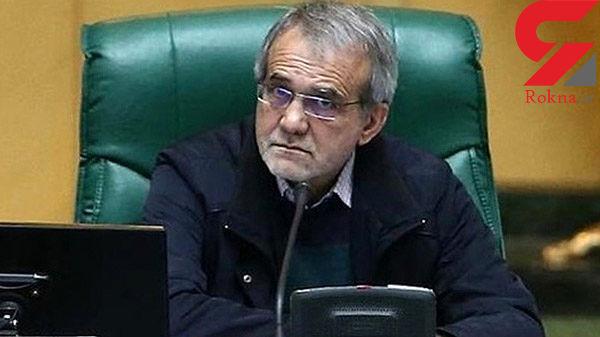 مجلس هفته آینده تعطیل است/ نمایندگان به حوزههای انتخابیه میروند