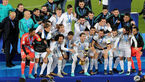 تبریک نخست وزیر اسپانیا به رئال برای قهرمانی اخیر