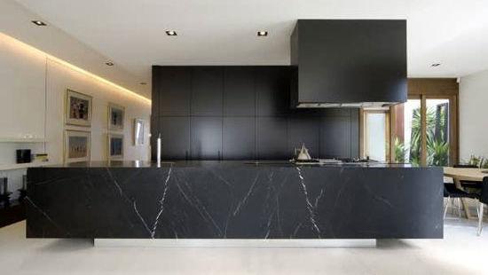 آشپزخانه12