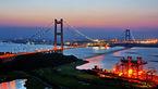 بهترین شهرهای ترکیه برای خرید ملک