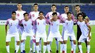نتیجه تست کرونای بازیکن تیم ملی فوتبال نوجوانان مشخص شد