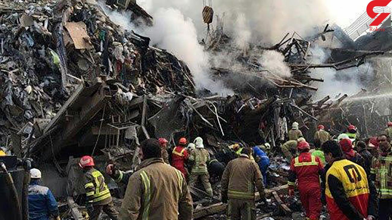 علت وقوع حوادث شهری عدم اجرای دستورالعمل ایمنی بود