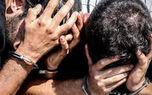 بازداشت 7 زن فاسد و 5 مرد در خانه های تیمی بابل