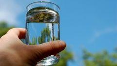 کنترل وزن با کمترین هزینه/آب درمانی را تست کنید