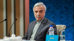 سوال هاشمی طبا درباره احراز صلاحیت خاتمی در انتخابات 1400