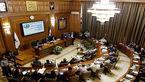 بگومگوی اعضای شورا بر سر کولر/ درخواست از متخصص زنان برای معاینه حجت نظری