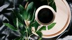 عوارض مثبت و منفی قهوه بر بدن