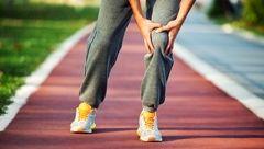 چه ورزشی برای تسکین درد زانو مفید است؟