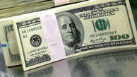 دلار باز هم گران تر شد