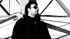 محسن چاووشی برای خوزستانی ها سنگ تمام گذاشت