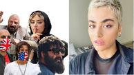 بازگشت ریحانه پارسا بعد از ابتذال به سینمای ایران + جزییات