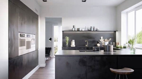 آشپزخانه27