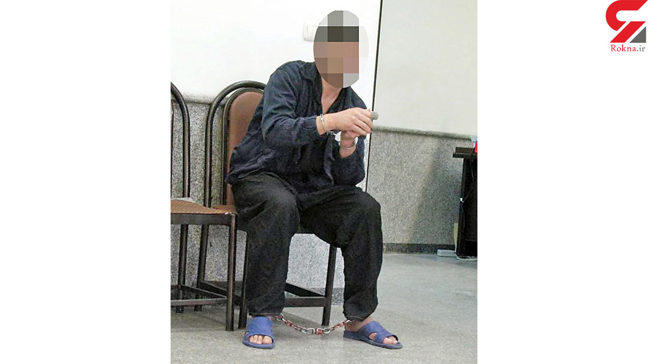 درگیری خونین پدر و پسر تهرانی برای گوشی موبایل / پدر کشته شد