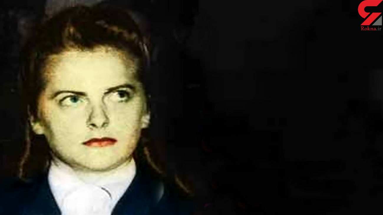 سنگدل ترین زندانبان زن در طول تاریخ کیست؟ + عکس