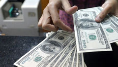دستهای خارجی قطعا در نابسامانی بازار ارز و سکه دخیل است/دستگاه قضا با اخلالگران نظام ارزی کشور به طور جدی برخورد میکند