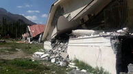 راز تخریب 100 ویلای لاکچری در شهریار / دادستان ورود کرد
