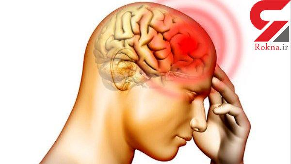 ۸  عامل سردرد که شاید دور از ذهن باشند!