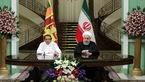 برجام در صورت تضمین منافع ایران باقی میماند