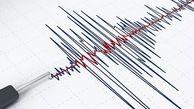 وحشت  از زلزله در ایذه  / مردم از صبح امروز منتظر فاجعه هستند