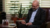 شهردار سابق تهران فراخوان انتخاباتی داد