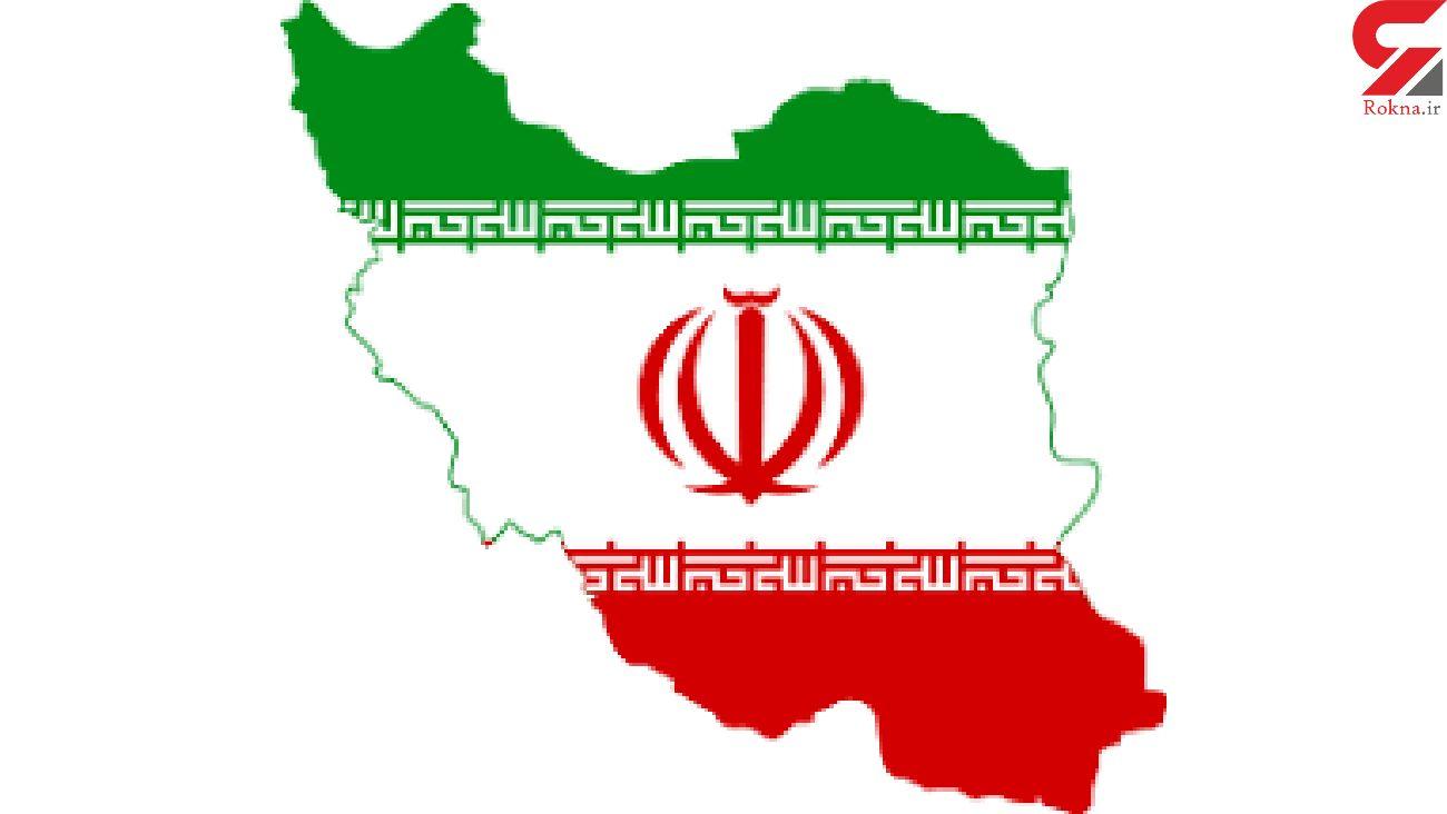 اقرار اسرائیلی ها به توانایی نظامی ایران + فیلم
