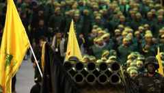 نگرانی آمریکا از نفوذ فزاینده «حزبالله» در لبنان