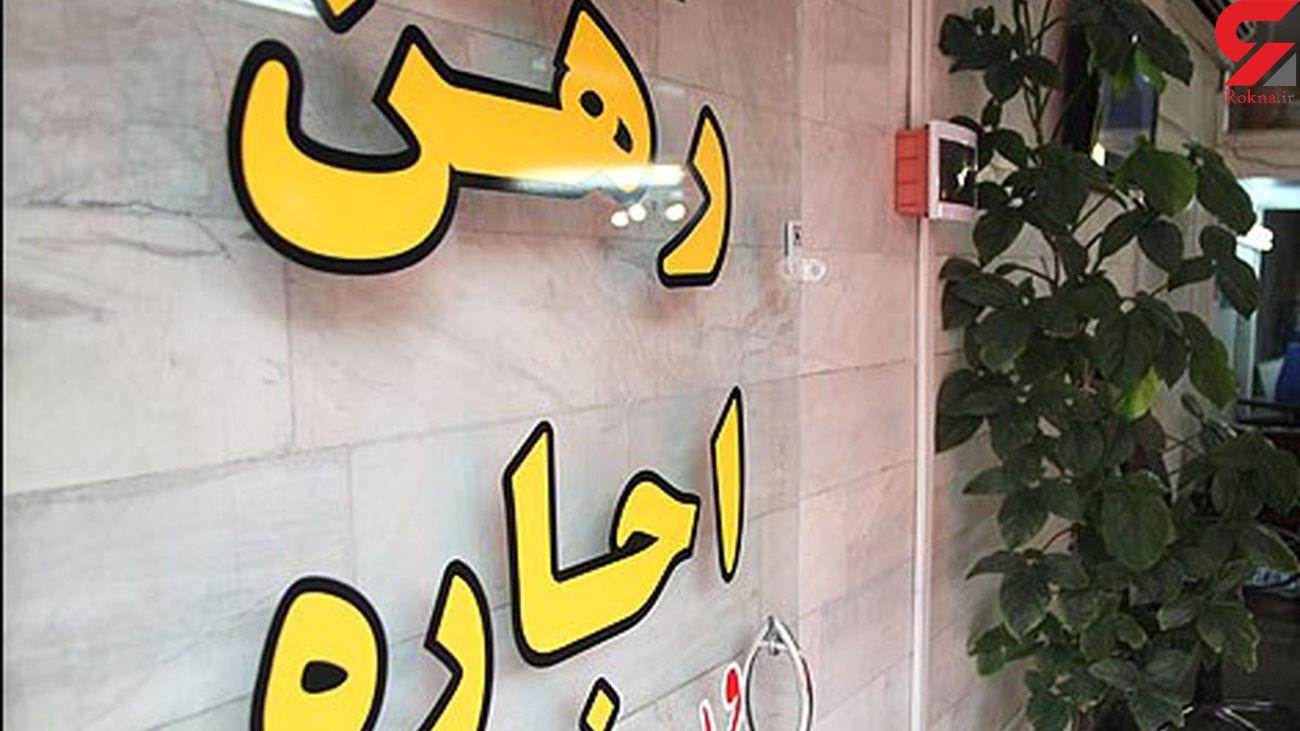 وزیر راه و شهرسازی: هیچ شورای حل اختلافی حکم تخلیه مستاجران را نمیدهد
