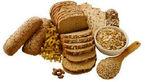 چرا باید مواد غذایی فیبردار بخوریم؟