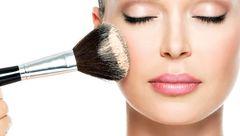 نقش شبکه های ماهواره ای در رشد معضل آرایش های زنانه