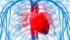 ارتباط افسردگی و عمل قلب باز