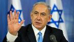 نتانیاهو امروز برای گفتوگو درباره حضور نظامی ایران در سوریه راهی مسکو میشود