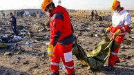 """خانواده قربانیان هواپیمای اوکراینی : """"ما"""" یکسال است مرده ایم! / بعد از کیفرخواست، شکایت می کنیم"""