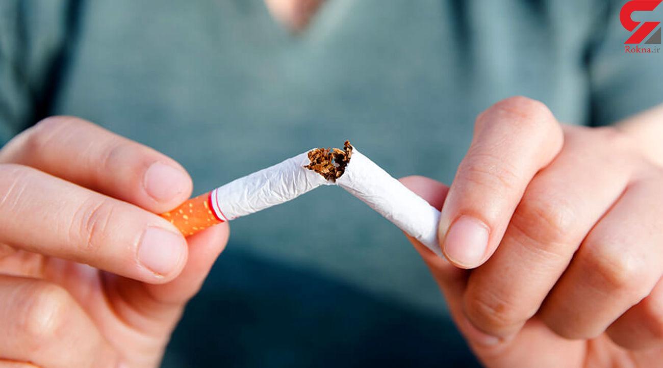 سیگاری ها بخوانند /  آنچه سیگار بر سر زیبایی و پوست شما می آورد