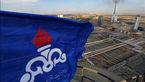 بی نیاز شدن ایران از خرید گاز طبیعی از دستاوردهای برجام بود